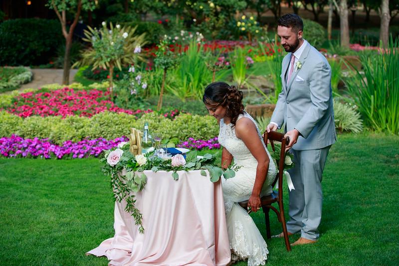 Neelam_and_Matt_Nestldown_Wedding-1665.jpg