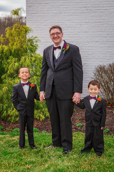 Bennett Dean Wedding 2018 - small-41.jpg