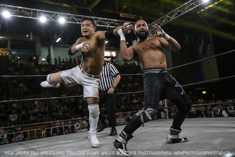 NJPW Feb 18 (263).jpg