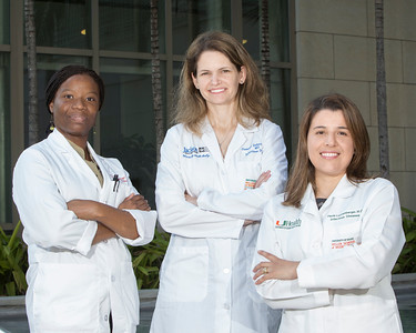 052115_Tropical Medicine Program