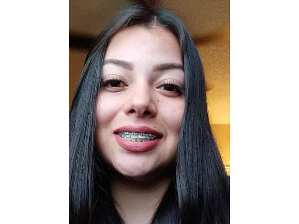 Alumni Profile:  Sheila Robles
