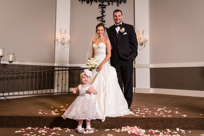 Wedding - Thomas Garza Photography-383.jpg