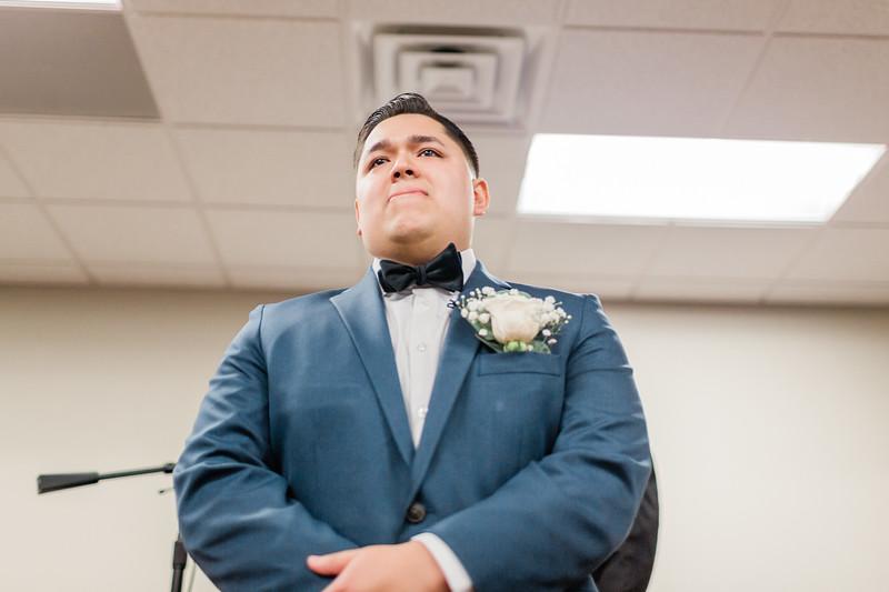 © 2015-2020 Sarah Duke Photography_Herrera Wedding_-335.jpg