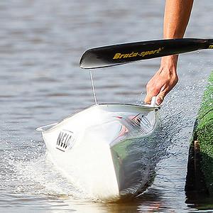 ICF Canoe Kayak Marathon World Championships Pietermaritzburg 2017