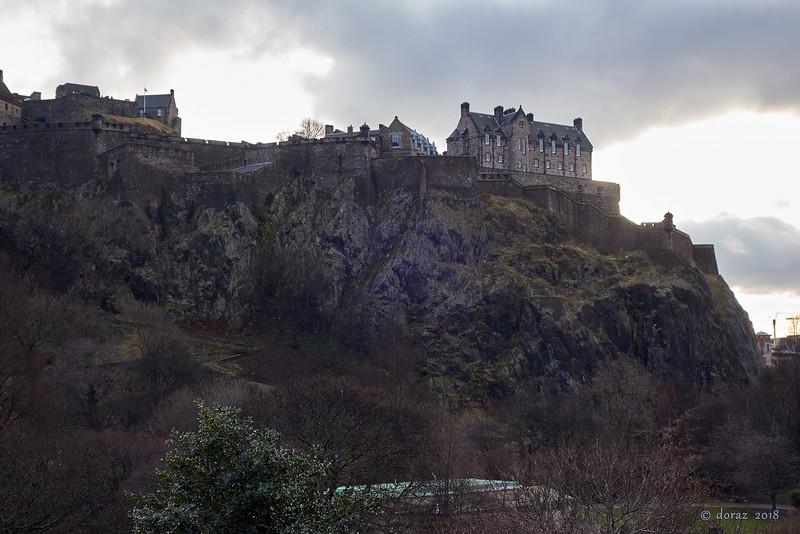 03 Edinburgh.jpg