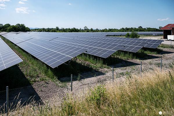 2021-06-18_EnergieLeben_Schafflerhof