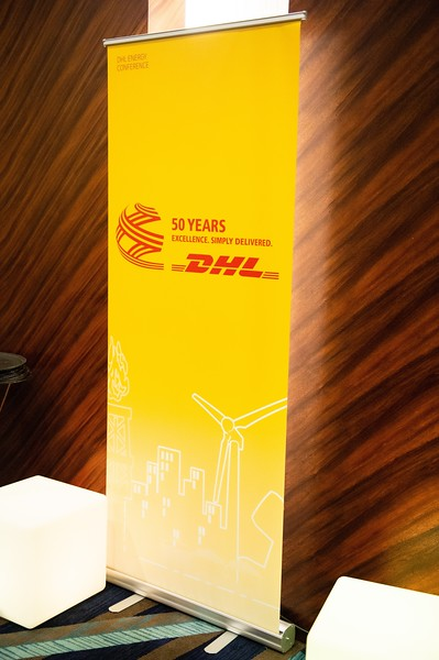 DHL-Energy-Houston-2019-003.jpg