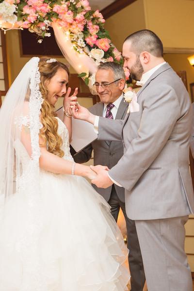 Meghan and Gerry's Wedding-237.jpg