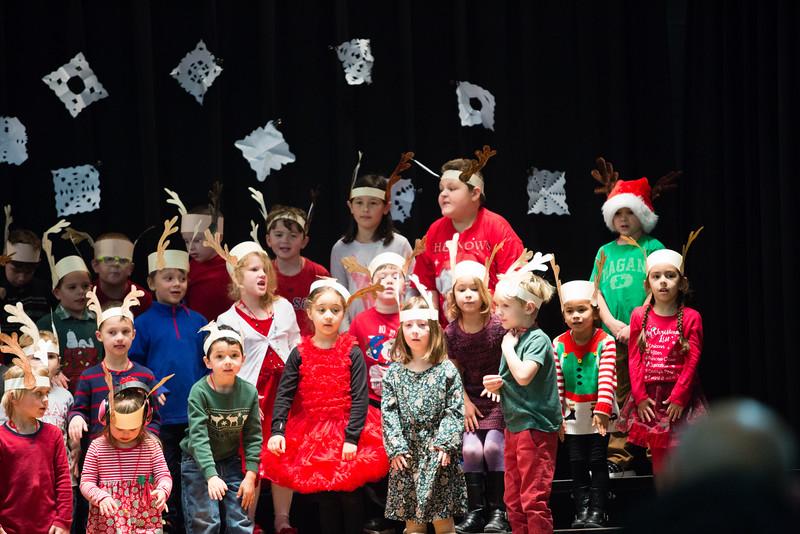 Holiday Recital-23.jpg