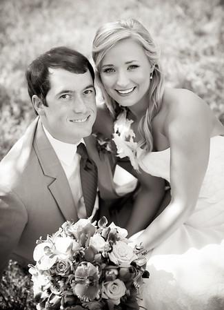 Katie & Justin's Wedding