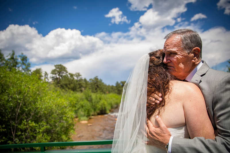 kenny + stephanie_estes park wedding_0084