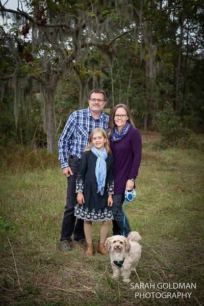family photos in charleston (1).jpg