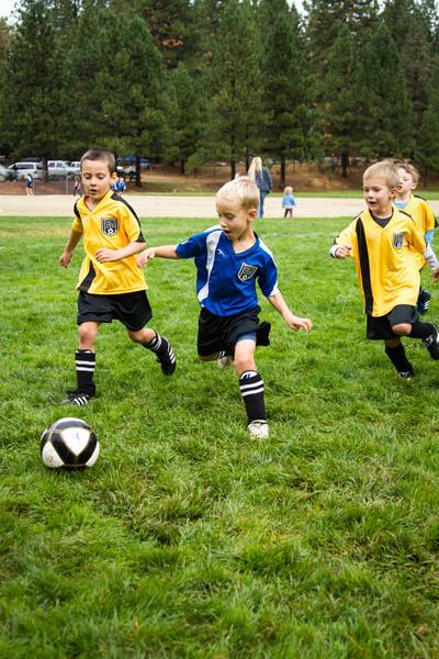 09-21 Sora Tobin Soccer-45.jpg