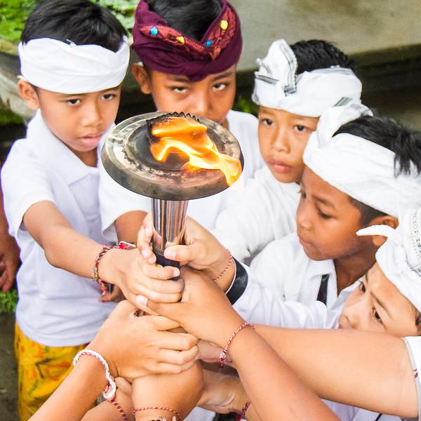 Bali sc1 - 295.jpg