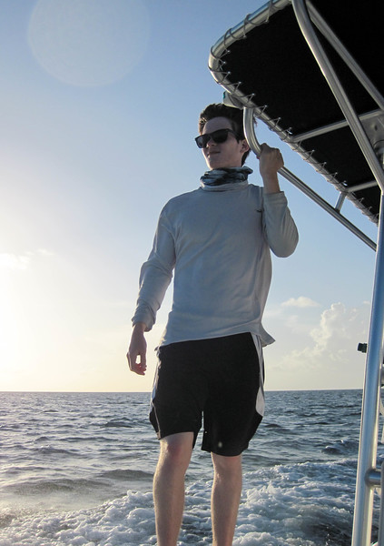 florida bay fishing-1-2.jpg