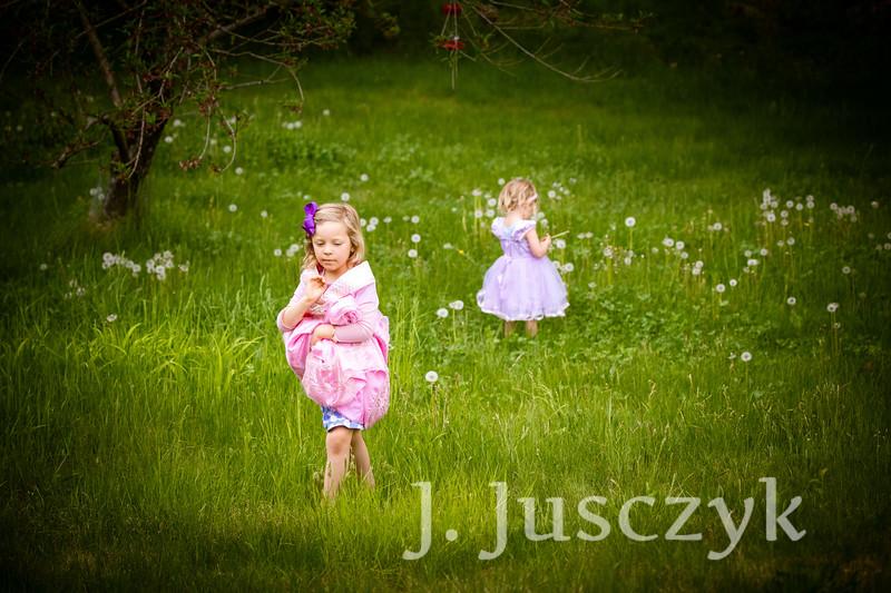 Jusczyk2021-9693.jpg