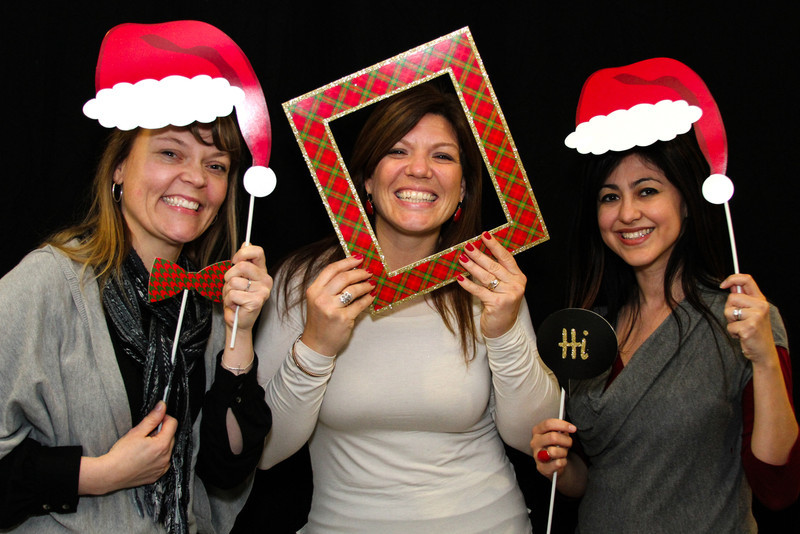 CLC Holiday 2013_M_087.jpg
