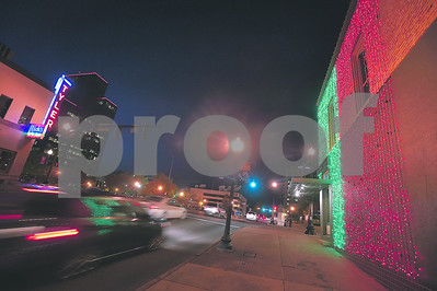 businessman-hopes-to-brighten-downtown-tyler-with-christmas-lights
