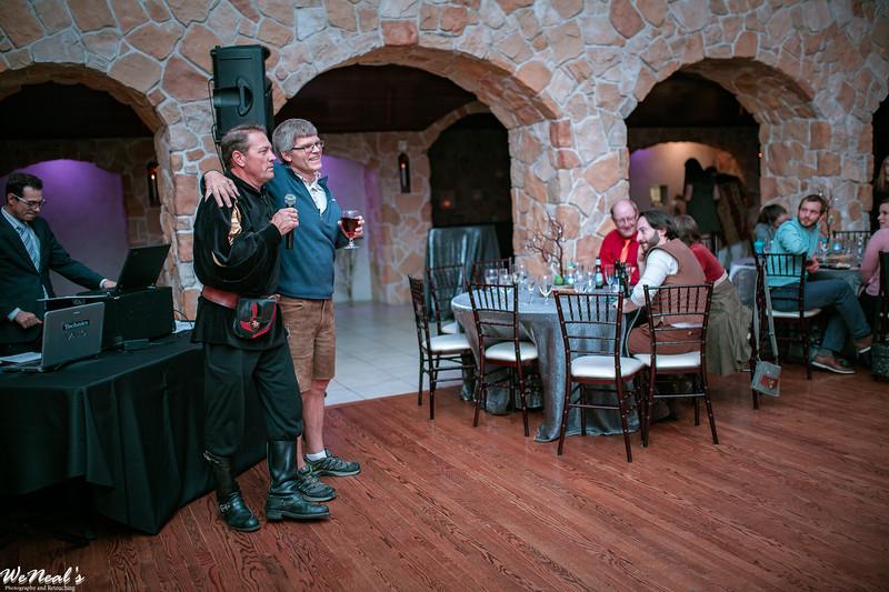 N&S wedding286.jpg