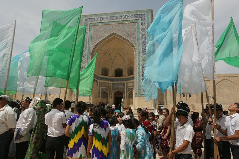 BukharaFEST03.jpg