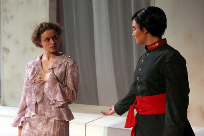 2012 Opera Idomeneo