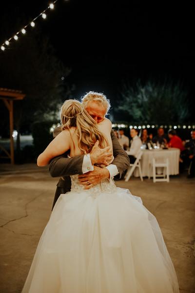 Casey-Wedding-7941.jpg