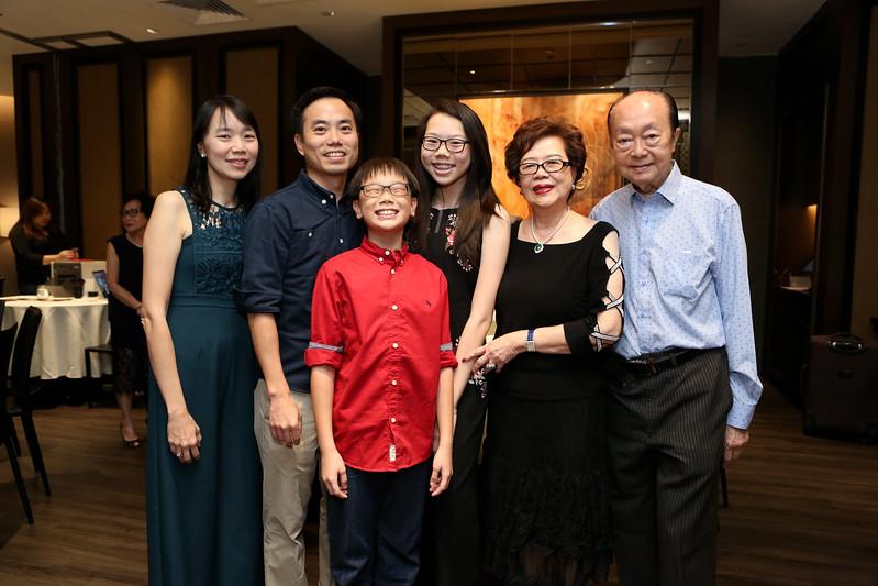 VividSnaps-Anne-Wong's-70th-Birthday-WO-Border-28066.JPG