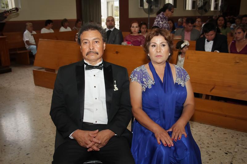 monica y ricardo  (62).JPG