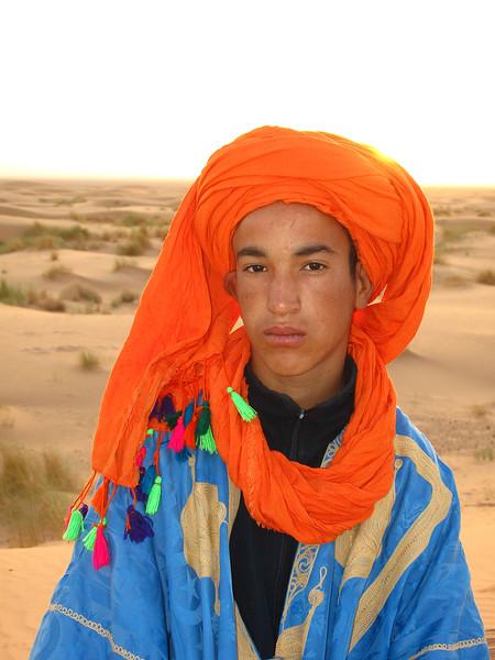 Morocco_IMG_1041-Edit (2).jpg