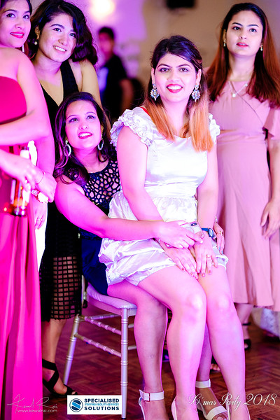 Specialised Solutions Xmas Party 2018 - Web (271 of 315)_final.jpg