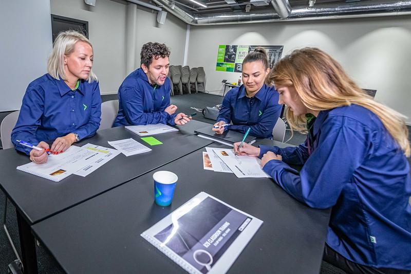 2019-10-23 Elkjøp Education photoshoot- 4000pix -44.jpg