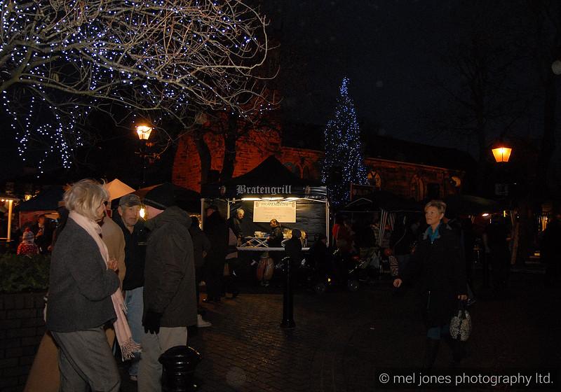 0006_Poulton Christmas Festiva-2408995749-O.jpg