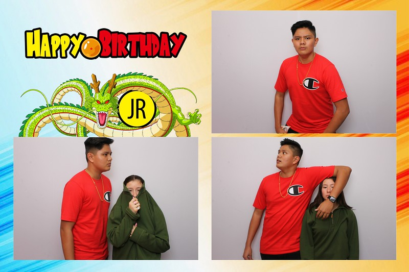 JR_15th_Bday_Prints_ (22).jpg
