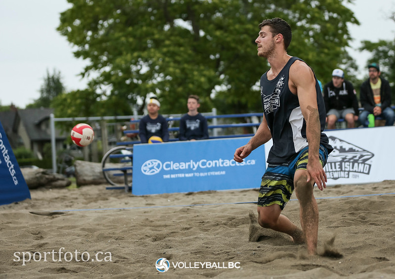 2014 ClearlyContacts Open (134).jpg