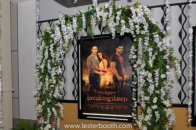 Breaking Dawn Photos- Ritz 13
