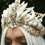 78632117283e5083b30618771fa39dff--photo-instagram-flower-crowns2.jpg