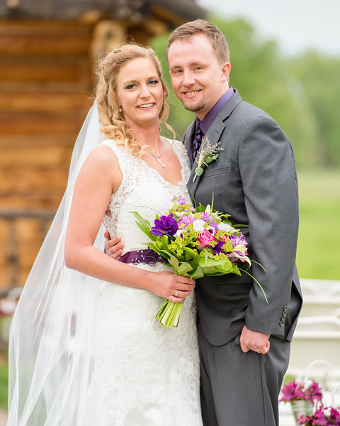 2017-05-19 - Weddings - Sara and Cale 5140.jpg
