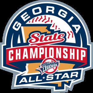 Training Legends Georgia State Championship
