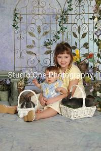 bunnies 012