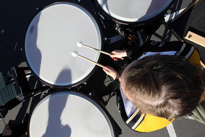 Folsom Day Performance