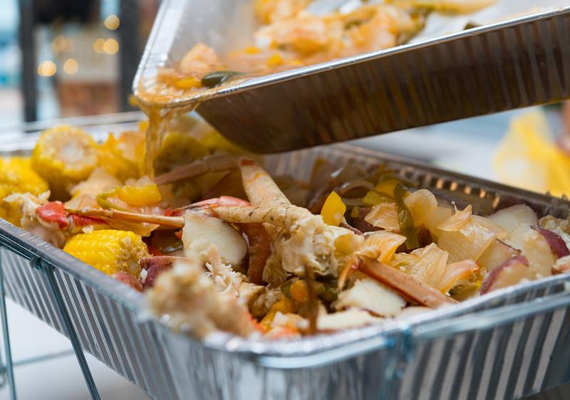 Love Seafood-187.jpg