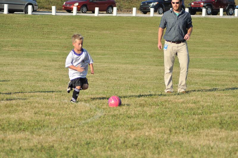 soccer- 064.JPG