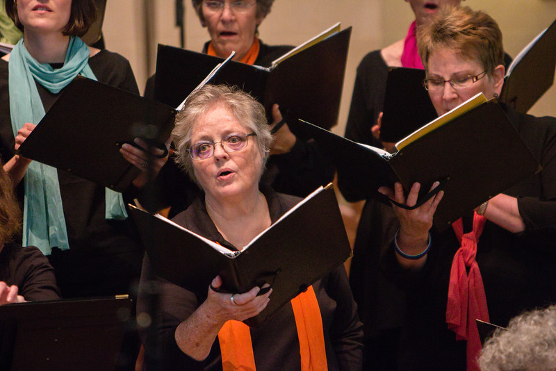 0292 Women's Voices Chorus - The Womanly Song of God 4-24-16.jpg
