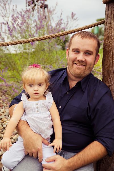 Family_Photo_Jane-22.jpg
