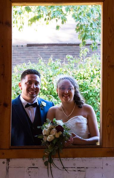 Fraizer Wedding Formals and Fun (177 of 276).jpg
