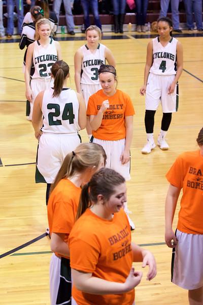 '17 Cyclones Girls Basketball 169.jpg