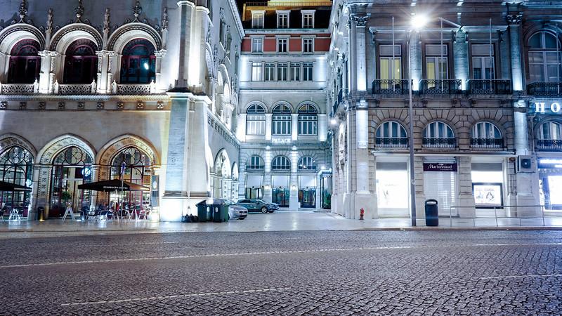 street classic Lisboa (351).jpg