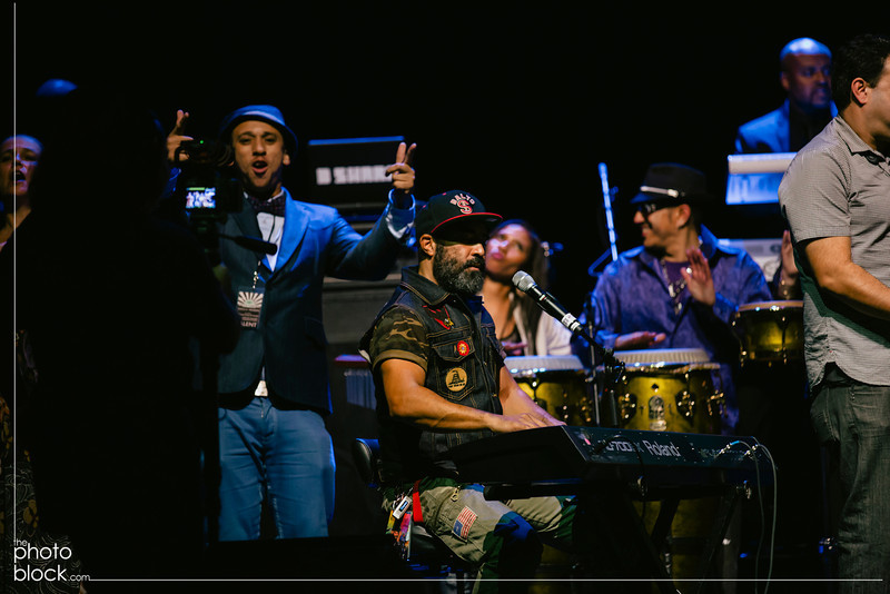 20140208_20140208_Elevate-Oakland-1st-Benefit-Concert-328_Edit_pb.JPG