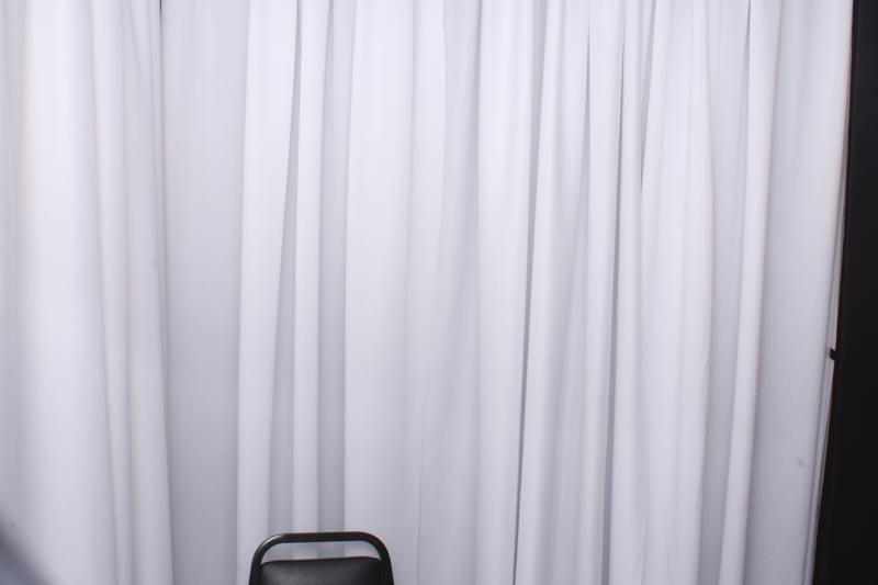vano-photo-booth-453.jpg