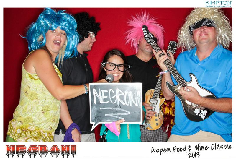 Negroni at The Aspen Food & Wine Classic - 2013.jpg-355.jpg